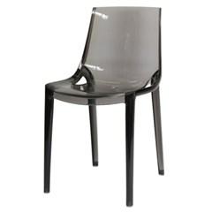 Peenguin Chair(펭귄 체어)