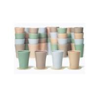 Wind - Mug 4p Set
