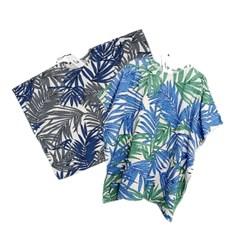 [똘망]하와이-비치타올(2colors)