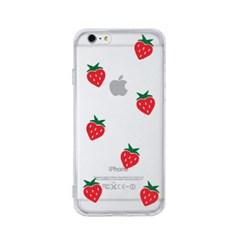 딸기가좋아 필름지