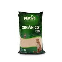 [나티브]유기농황설탕(5kg)  no.2750