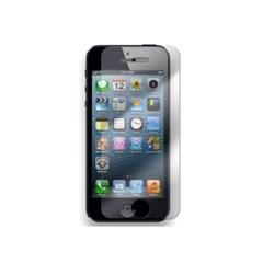 애플 아이폰5/5s 용 강화유리1매 + 매트후면필름2매