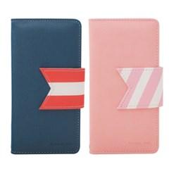 Reason Ave.1 Multi Slide Case(다수기종/wallet case/4color)