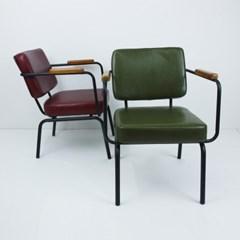 Bono Design Furnitur
