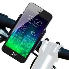 Koomus BikeGo 2 자전거/바이크 휴대폰 거치대