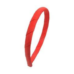 (기본골지)감긴 밴드_Red250_10mm_12mm_15mm