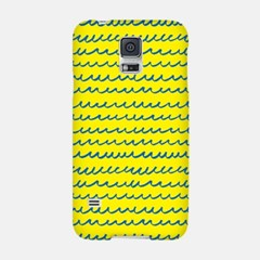 Wave_Yellow (갤럭시)_(428691)