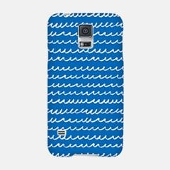 Wave_Blue (갤럭시)_(428692)