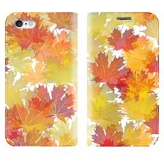 Leaves101 - 다이어리케이스