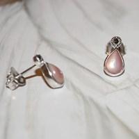 iena.pink pearl