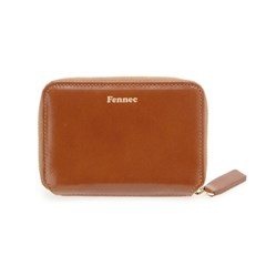 Fennec Mini Pocket - Brown