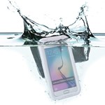 구기종 핸드폰 Waterproof 방수케이스