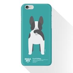 PLUSBOX HULA PET (French Bulldog Hula)