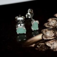 aurea emerald. petit