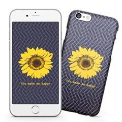 [hard] 해바라기_Sunflowers03 케이스