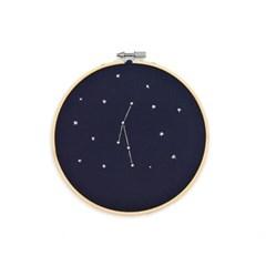 [starburst]양자리_ARIES