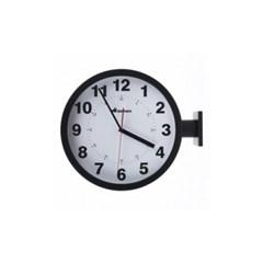 덜튼양면시계(3colors)