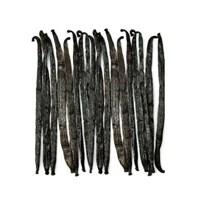대용량바닐라빈(vanilla beans/500g) no.A0010156