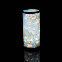 뉴아트램프(Art Lamp)세계명화 수명등 수유등 취침등 무드등 4단계