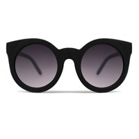 [Quay] SUNDAY GIRL BLACK 호주 브랜드 남녀공용 선글라스