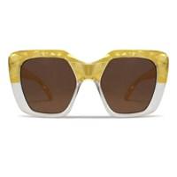 [Quay] WESTEND GIRL GOLD 호주 브랜드 남녀공용 선글라스