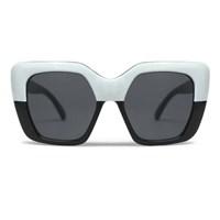 [Quay] WESTEND GIRL BLACK 호주 브랜드 남녀공용 선글라스