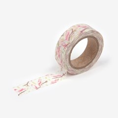 Masking Tape single - 27 Birdsong