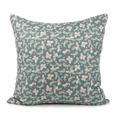 Cushion cover (C20) - 62 Out of town (50X50)
