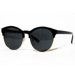 [라플로리다] 테네시 블랙 선글라스