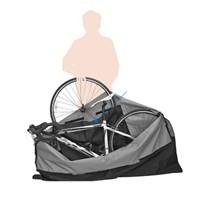 아이베라 자전거 지하철 기차 운반 및 자전거 보관 가방 대만산