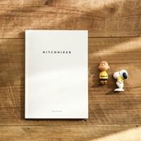 10x10 히치하이커 vol.53 「개와 고양이 이야기」
