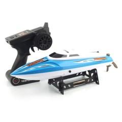 [동영상] UDI002 TEMPO 2.4GHz Racing Boat RTR (UD887012BL) R/C