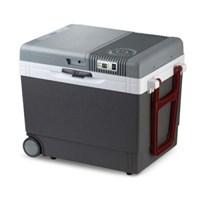 신일 차량용 냉온장고 33L SCR-S65NO 사계절용