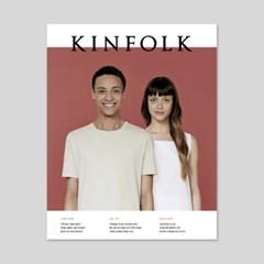 KINFOLK vol.17