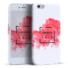 아이폰6S/6 그라프트-케이스 케미컬러브