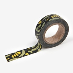 Masking Tape single - 36 Banana tree