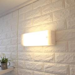 LED 프린 벽등