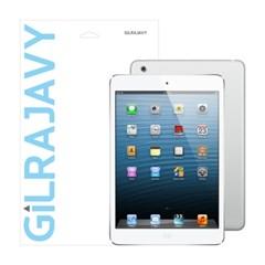 길라잡이 애플 아이패드 미니4 리포비아 액정보호필름 세트 (3G/LTE)
