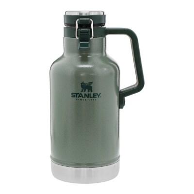 [STANLEY] 스탠리 클래식 그라울러 맥주통 1.9리터