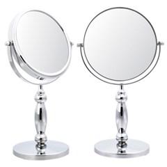 디오네 3x/1x 확대거울 Dione Magnification Mirror