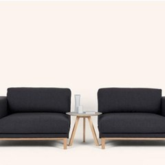 aw sofa 3seater
