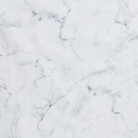 [Fabric] Marble Gray Pattern Cotton