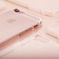 이츠케이스 에어슬림 아이폰 6 6S 6+ 6S+ 케이스