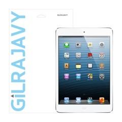 길라잡이 애플 아이패드 미니4 블루라이트 차단 강화유리필름(3G)