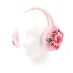 [윙하우스](WG0095)러블리꽃귀마개_(11010522)