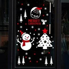 cmi173-러블리 크리스마스