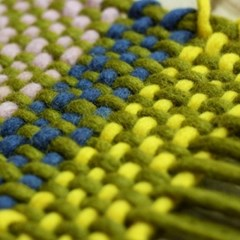 펠트끈 -50colors_(256901)