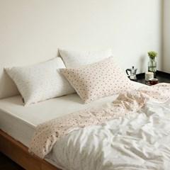 Bedding set(cotton) - 19 Dreaming SS(슈퍼싱글)