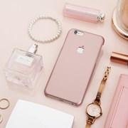이츠케이스 에코슬림 아이언에디션 아이폰6 6S 6+ 6S+