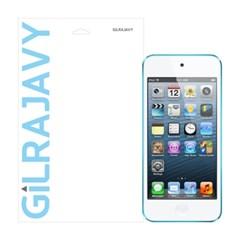 길라잡이 애플 아이팟 터치 5세대 리포비아H 액정보호필름 (2매)